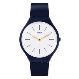 Swatch SVON102C Skin Ladies´ Watch Skinblackwall