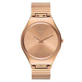 Swatch SYXG101GG Women's Watch Skinelegance