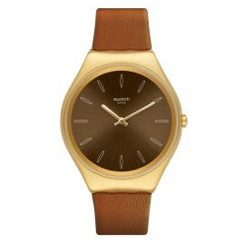 Swatch SYXG104 Women's Watch Skinsand