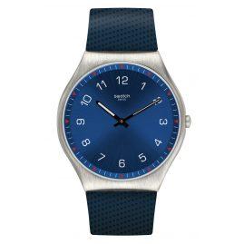 Swatch SS07S102 Men's Watch Skinnavy