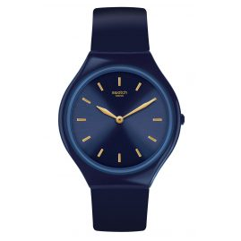 Swatch SVON104 Skin Ladies´ Watch Skinazuli