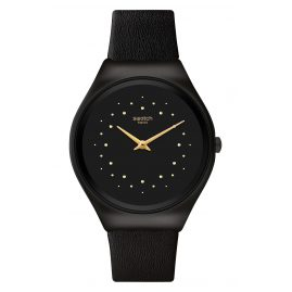 Swatch SYXB102 Women's Watch Skin Shadow