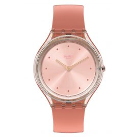 Swatch SVOK108 Skin Women's Watch Skin Amor