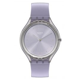 Swatch SVOK110 Ladies' Wristwatch Skin Love