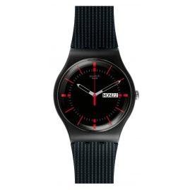 Swatch SUOB714 Gaet Herrenuhr