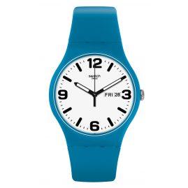 Swatch SUOS704 Costazzurra Armbanduhr