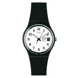 Swatch GB743 Once Again Watch