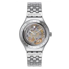 Swatch YAS100G Body & Soul Automatik Herrenuhr