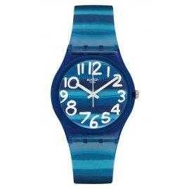 Swatch GN237 Linajola Ladies Watch