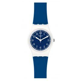 Swatch LW152 Scuirolino Damenuhr