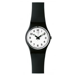 Swatch LB153 Something New Ladies Watch