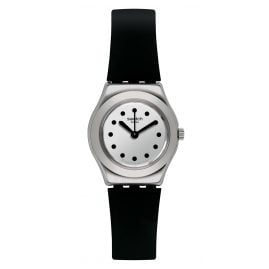 Swatch YSS306 Cite Cool Damen-Armbanduhr