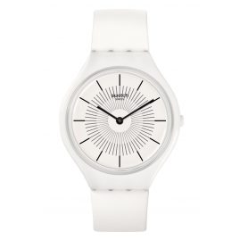 Swatch SVOW100 Skin Ladies Watch Skinpure