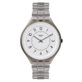 Swatch SVUM101G Skin Big Watch Skinsteps