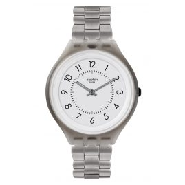 Swatch SVUM101G Skin Big Armbanduhr Skinsteps