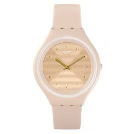 Swatch SVUT100 Skin Big Damenuhr Skinskin