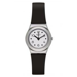 Swatch YSS315 Irony Ladies Watch Soblack