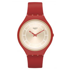 Swatch SVUR100 Skin Big Ladies Watch Skinhot