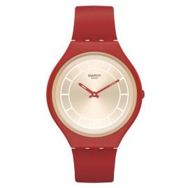 Swatch SVUR100 Skin Big Damenuhr Skinhot