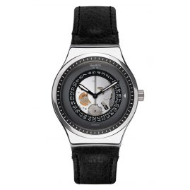 Swatch YIS414 Damenuhr Sistem Solaire