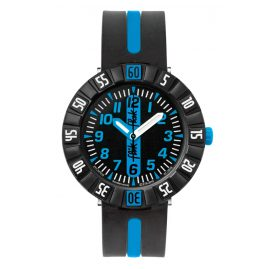 Flik Flak FCSP031 Blue Ahead Kids Watch