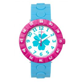 Flik Flak FCSP055 Hulala Kids Watch