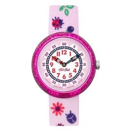 Flik Flak FBNP093 Girls Watch Autumn Colors