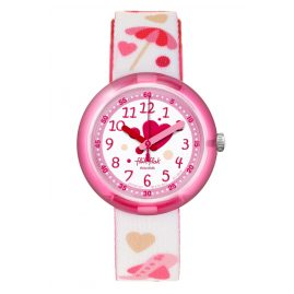 Flik Flak FPNP027 Childrens Watch Summer Fun