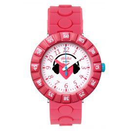 Flik Flak FCSP068 Girls Watch Rockbeat