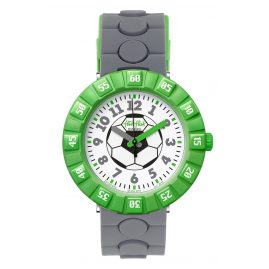 Flik Flak FCSP070 Childrens Watch Hat-Trick