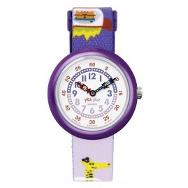 Flik Flak FBNP107 Kids Watch Flik & Flyer