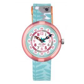 Flik Flak FBNP109 Kids Watch Coucouala