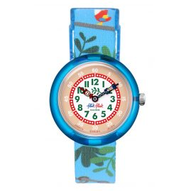 Flik Flak FBNP112 Kids Watch Amazoonia