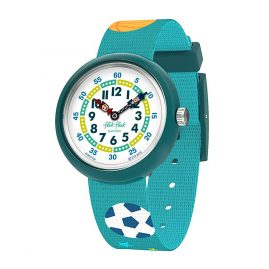 Flik Flak FBNP138 Children´s Watch Balltime