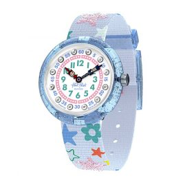 Flik Flak FBNP136 Children´s Watch Stafetti
