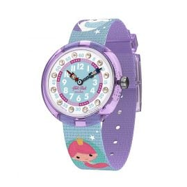 Flik Flak FBNP146 Children's Watch Unelma