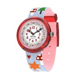 Flik Flak FBNP142 Children's Watch Magicination