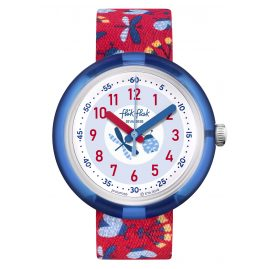 Flik Flak FPNP059 Kids Watch Demoiselles
