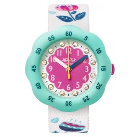 Flik Flak FPSP038 Girls Watch Bucolia