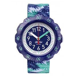 Flik Flak FPSP041 Children's Watch Releaf