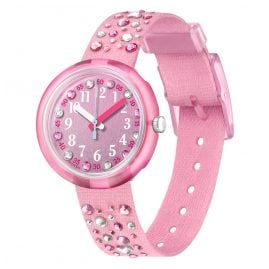 Flik Flak FPNP074 Kids Watch for Girls Millefeux