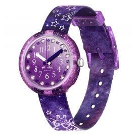Flik Flak FPNP080 Children's Watch Giraxus