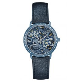 Guess W0821L2 Damenuhr Ladies Trend