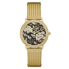Guess W0822L2 Damenarmbanduhr Ladies Trend