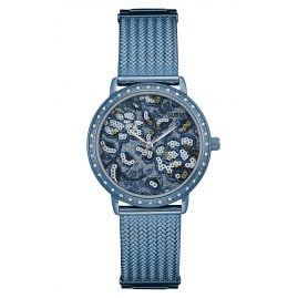 Guess W0822L3 Ladies Trend Watch
