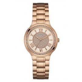 Guess W0637L3 Ladies Watch Dress