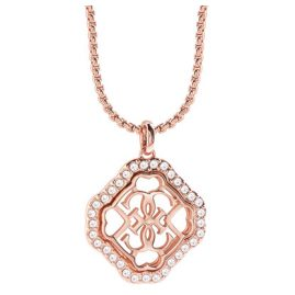 Guess UBN21570 Ladies Necklace