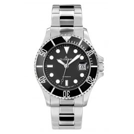 Dugena 4460512 Diver Automatic Men's Watch