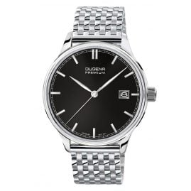 Dugena 7090251 Premium Sigma Mens Watch