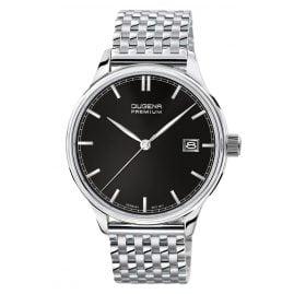 Dugena 7090251 Premium Sigma Herren-Armbanduhr
